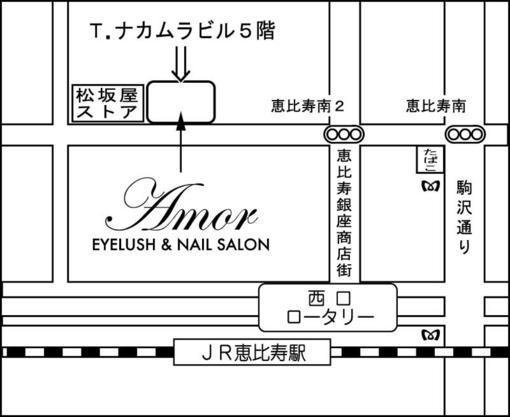 map-thumb-510x417-60